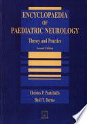 Encyclopaedia of Paediatric Neurology Book