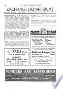 Pulp & Paper Magazine of Canada