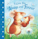 I Love You Always and Forever ebook