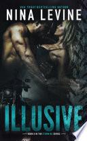 Illusive (Storm MC #6)