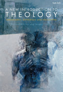 A New Introduction to Theology