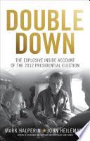 Double Down [Pdf/ePub] eBook