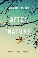 Pdf After Nature