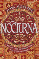 link to Nocturna in the TCC library catalog
