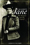Pdf Calamity Jane