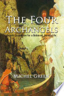 The Four Archangels