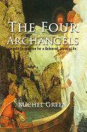Pdf The Four Archangels