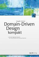 Domain-Driven Design kompakt