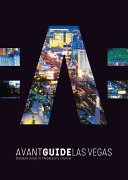 Avant Guide Las Vegas
