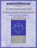 Spanish Criminal and Addictive Thinking Short Term Workbook Parts 1-6