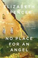 No Place for an Angel: A Novel Pdf/ePub eBook