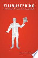 Filibustering Book PDF