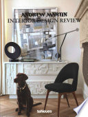 Interior Design Review