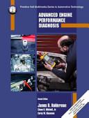 Advanced Engine Performance Diagnosis