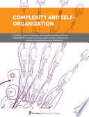 Complexity and Self Organization