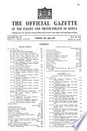 Apr 26, 1955