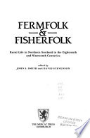Fermfolk & Fisherfolk