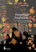 Pdf Perpétuel Tourbillon Telecharger
