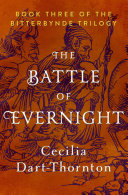 Pdf The Battle of Evernight Telecharger