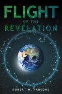Flight of the Revelation