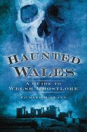 Haunted Wales [Pdf/ePub] eBook