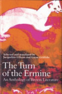 The Turn of the Ermine