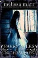Pdf Faery Tales & Nightmares