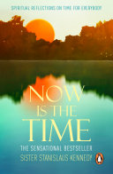 Now is the Time [Pdf/ePub] eBook