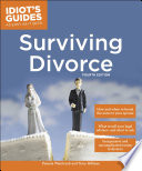 Surviving Divorce  Fourth Edition