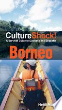 CultureShock  Borneo