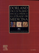 Dorland's Illustrated Medical Dictionary ebook