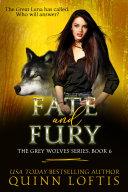 Fate And Fury Pdf