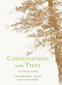 Conversations with Trees Pdf/ePub eBook