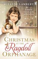 Pdf Christmas at the Ragdoll Orphanage Telecharger