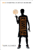 The Crossover ebook