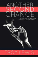 Another 2nd Chance ebook