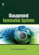 Pdf Management Information Systems Telecharger