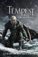 Pdf The Tempest