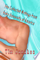 Collected Writings From Soka University Of America Book PDF