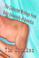 Collected Writings From Soka University of America