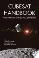 CubeSat Handbook