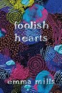 Foolish Hearts Pdf/ePub eBook