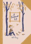 A Fortunate Life: Australian Children's Classics