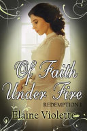 Of Faith Under Fire