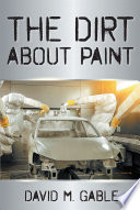 The Dirt About Paint