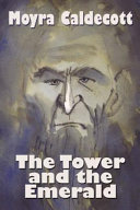 Pdf The Tower and the Emerald Telecharger