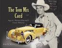 The Tom Mix Chord