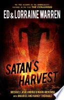 Satan s Harvest