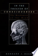 In The Theater Of Consciousness Book PDF