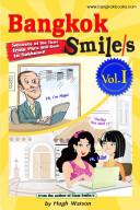 Bangkok Smile/s - Volume 1 [Pdf/ePub] eBook